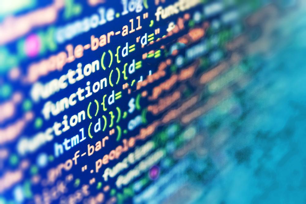 MaPS System recrute les développeurs web