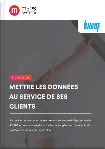 couverture-ebook-maps-system_couverture-etude-de-cas-knauf-mav-fr