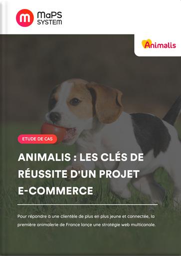couverture-etude-de-cas-animalis_mav