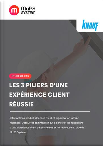 couverture-etude-de-cas-knauf-fr-mav