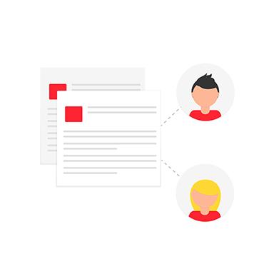 collaboration-simplifie