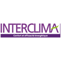 Logo Interclima