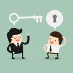 Les clés de réussite d'un projet PIM