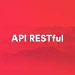 Glossaire API restful