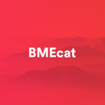BMEcat Glossaire MaPS System