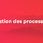 BPM-Glossaire MaPS System