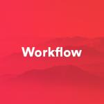 workflow maps system