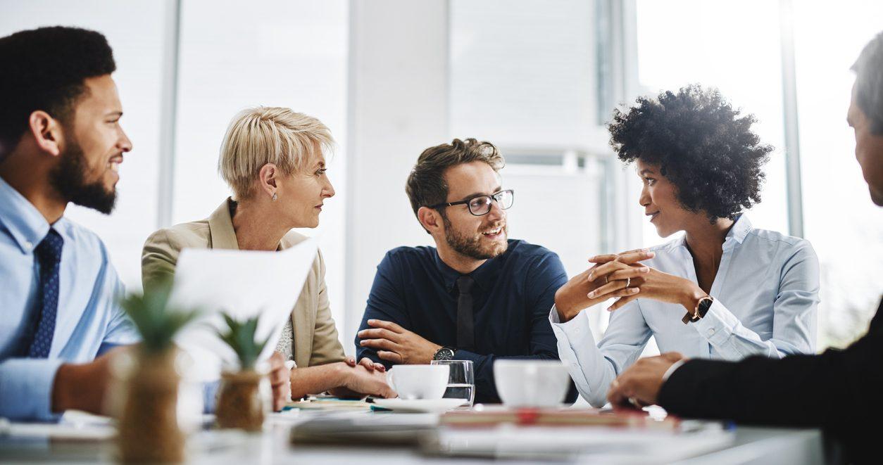 PIM outil collaboratif qui booste la productivité de vos équipes