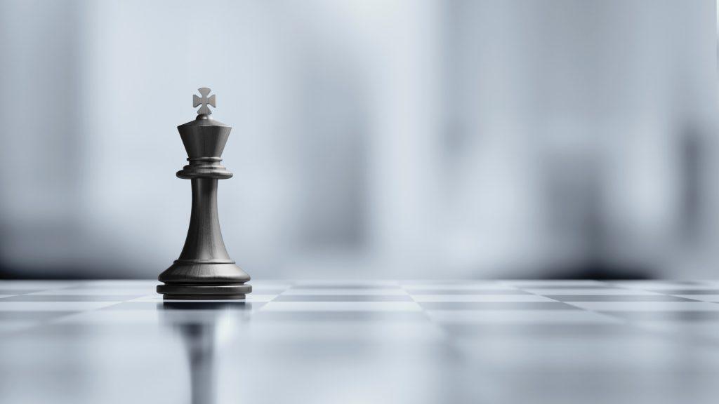 Le PIM un outil stratégique indispensable