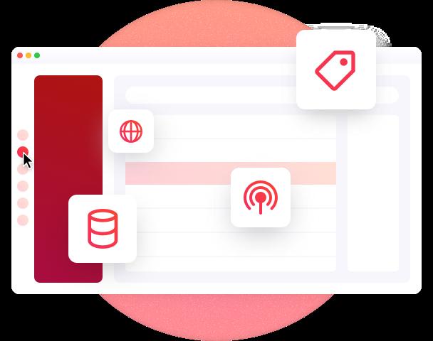 Product Information Management - Gouvernance de la donnée produit