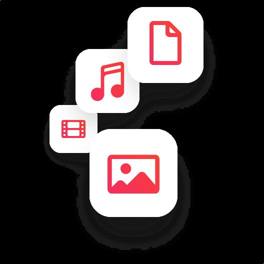 Fonctionnalités PIM - gestion des ressources numériques avec le DAM