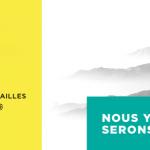paris retail week 2021 maps system